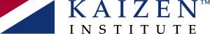 Kaizen_Institute_Logo_RGB