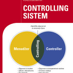 + MCB - Controlling sistem - [korice] - (2014)