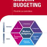 + MCB - ICV - MODERN BUDGETING - [korice] - (2014)