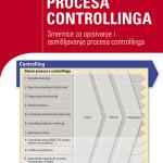 + MCB - IGC Model procesa controllinga - [korice] - (2014)
