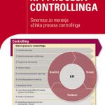 + MCB - KPI procesa controllinga - [korice] - (2014)