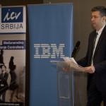 20.ICV Srbija