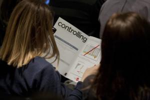 20. IBM rešenja za controllere/CFO, 20.02.2015. (ICV Srbija)