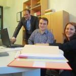 MCB_Business case (CAPEX) (1)