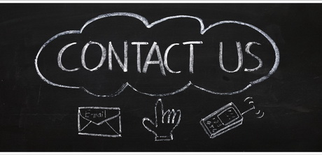 MCB_Contact us 1