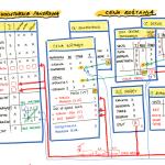 MCB_Controlling Audit (3)