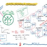 MCB_Controlling Audit (5)