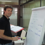 MCB_Finansije za nefinansijere (3)