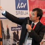 1. ICV Kongres Controllera