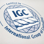 MCB_IGC_International-Group-of-Controlling-1
