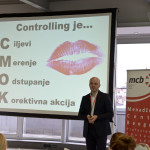 MCB_Istorija controllinga (4)