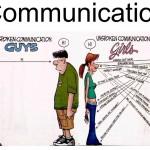 MCB_Savremeni menadžer_komunikacija