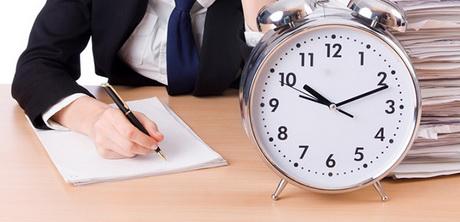 MCB_Upravljanje vremenom_naslovna