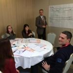 MCB_Vođenje sastanaka (4)