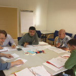 MCB_Vođenje sastanaka (5)