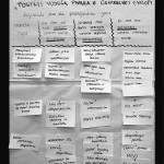 MCB_biznis plan_CS