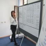 MCB_finansije za nefinansijere (5)