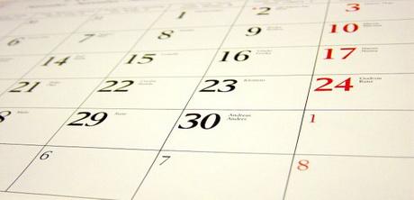 MCB_kalendar obuka