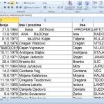 MCB_napredni Excel (1)