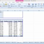 MCB_napredni Excel (3)