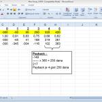 MCB_napredni Excel (4)