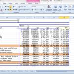 MCB_napredni Excel (5)