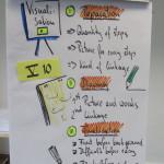 MCB_prezentacione veštine (1)