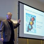 MCB_prezentacione veštine (2)