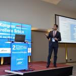 MCB_prezentacione veštine (5)
