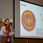 MCB_prezentacione veštine (7)