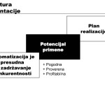 MCB_PowerPoint (1)