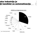 MCB_PowerPoint (2)