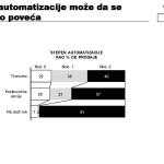MCB_PowerPoint (3)