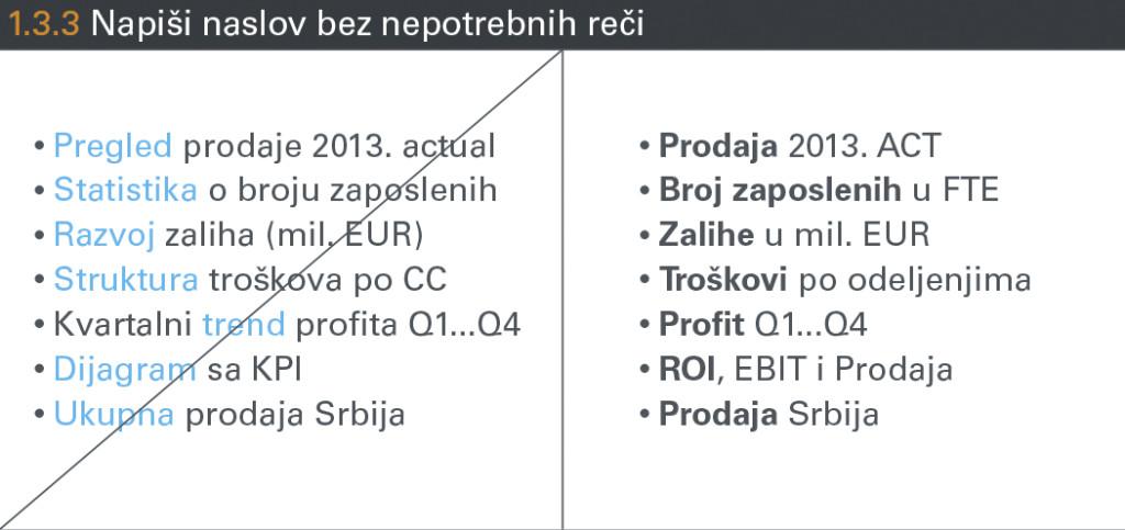 SUCCESS - slajdovi (133)