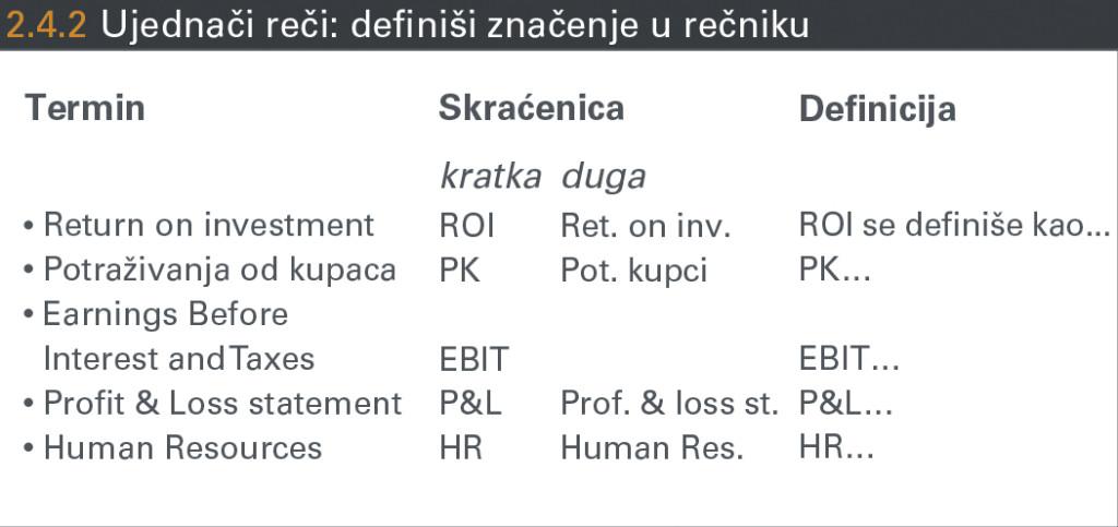 SUCCESS - slajdovi (242)