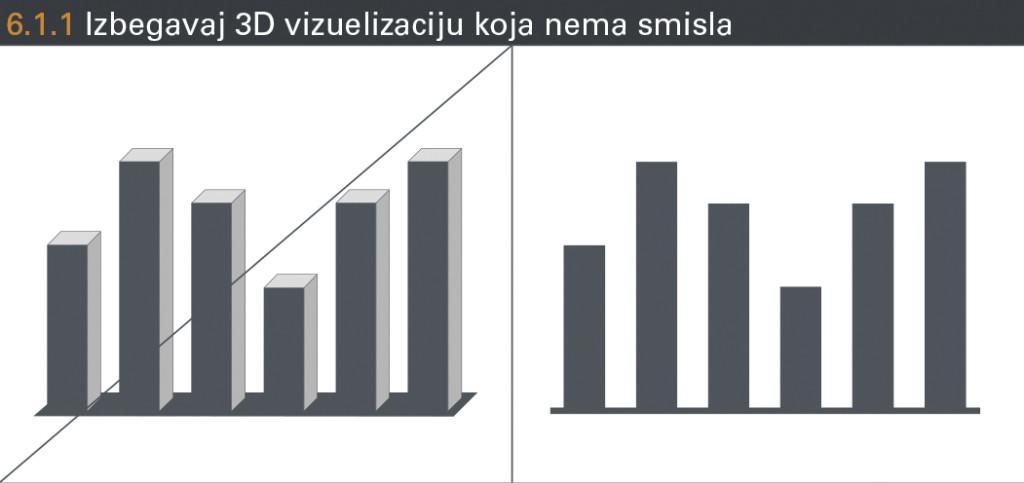 SUCCESS - slajdovi (611)