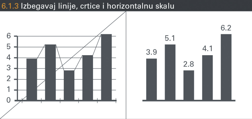 SUCCESS - slajdovi (613)
