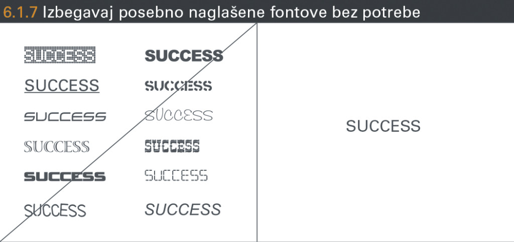 SUCCESS - slajdovi (617)