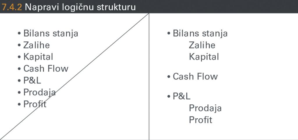 SUCCESS - slajdovi (742)