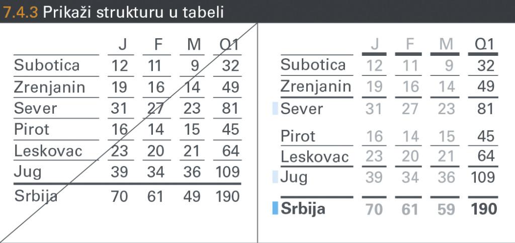 SUCCESS - slajdovi (743)