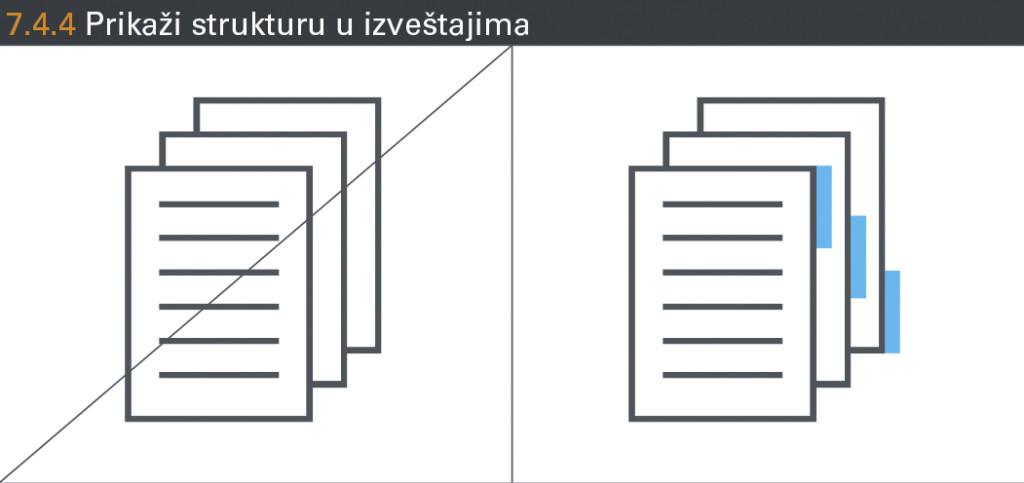 SUCCESS - slajdovi (744)