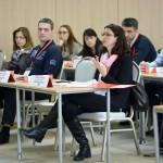 18. ICV sastanak (2)