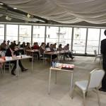 18. ICV sastanak (5)