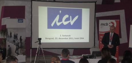 2. ICV_naslovna
