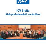 4_MCB_ICV Srbija_Page_1