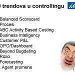 ICB Broj 10 (Bojan) 10 Trendova