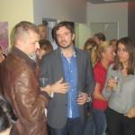 ICV Srbija 5. sastanak 25