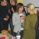 ICV Srbija 5. sastanak 28