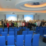 ICV Srbija 5. sastanak 35