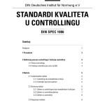MCB - DIN spec za Controlling (2014) - DP-1